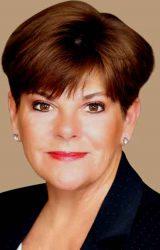 Debra Compton Reverse Mortgage Specialist