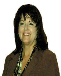 hawna McDonald California Reverse Mortgage Expert NMLS #271335