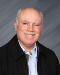 Mark Stempel, Reverse Mortgage Loan Officer NMLS #280968