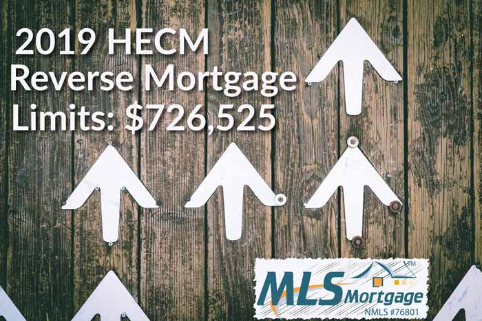 2019-HECM-reverse-mortgage-Limits