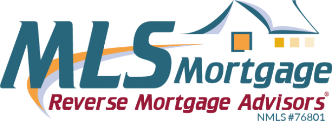 MLS Reverse Mortgage